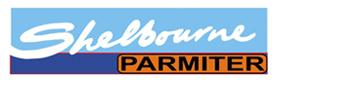 GV_Logo_Shelbourne+_ 364 x 85