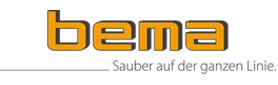 GV_Logo_Bema+