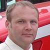Heinz Prainer