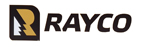 Rayco_Logo_160x80px