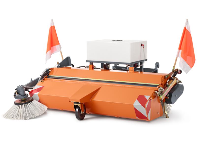 Kehrmaschine_Typ520