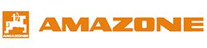 Amazone 300 x 70