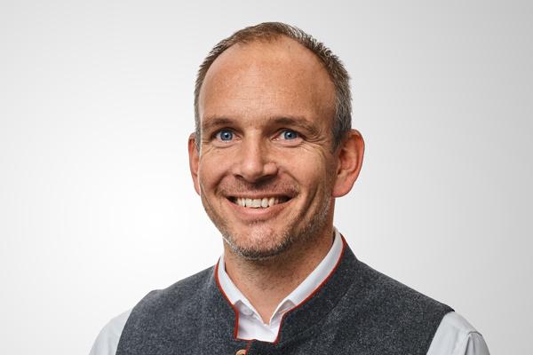 Dipl. Ing. Philipp Autenrieth