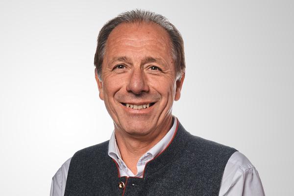 Herbert Farmer