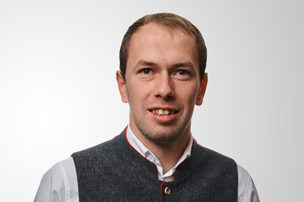 Johannes Flieher