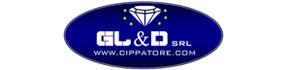 GL&D_Logo