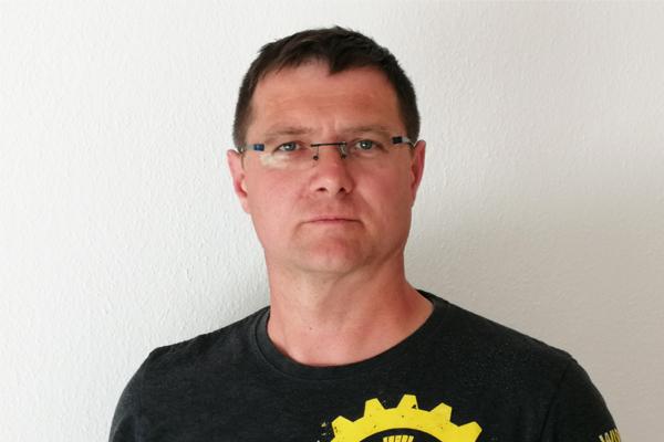 Georg  Schoßböck