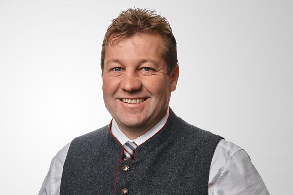 Peter Grabner
