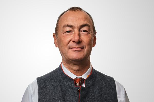 Hubert Göbhart