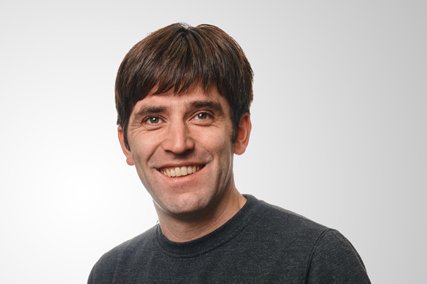 Christian Kaufleitner
