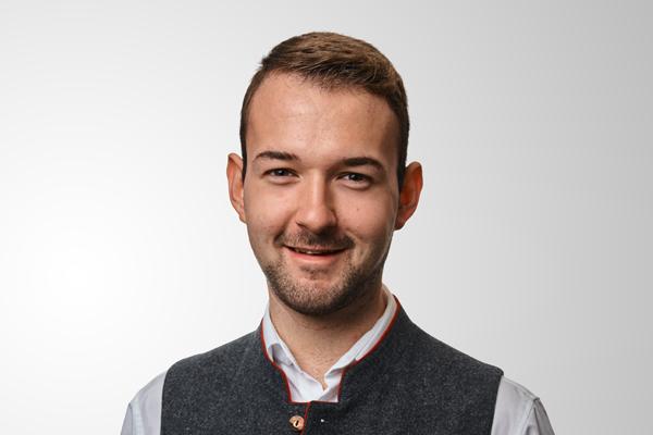 Clemens Leimer
