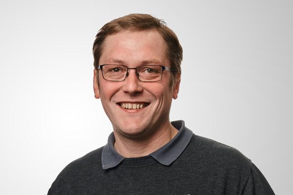 Manfred Leimhofer