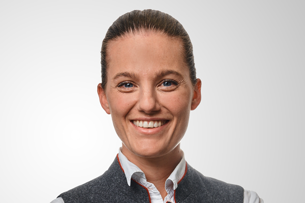 Dipl. Kffr. Susanna Mauch-Autenrieth