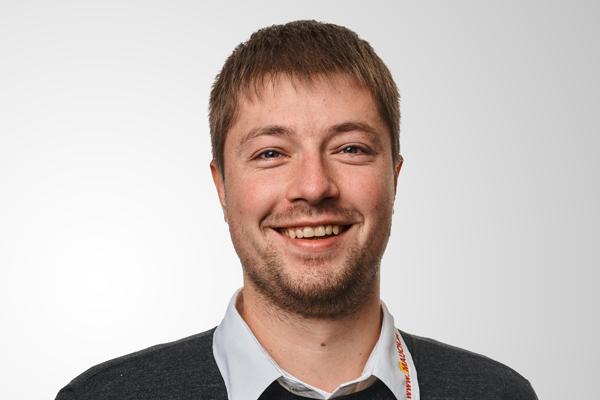 Josef Peterlechner