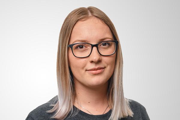 Tamara Sattlecker
