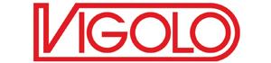 Vigolo_Bodenfräse_Logo