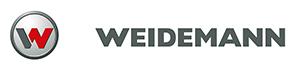 Weidemann_light_logo