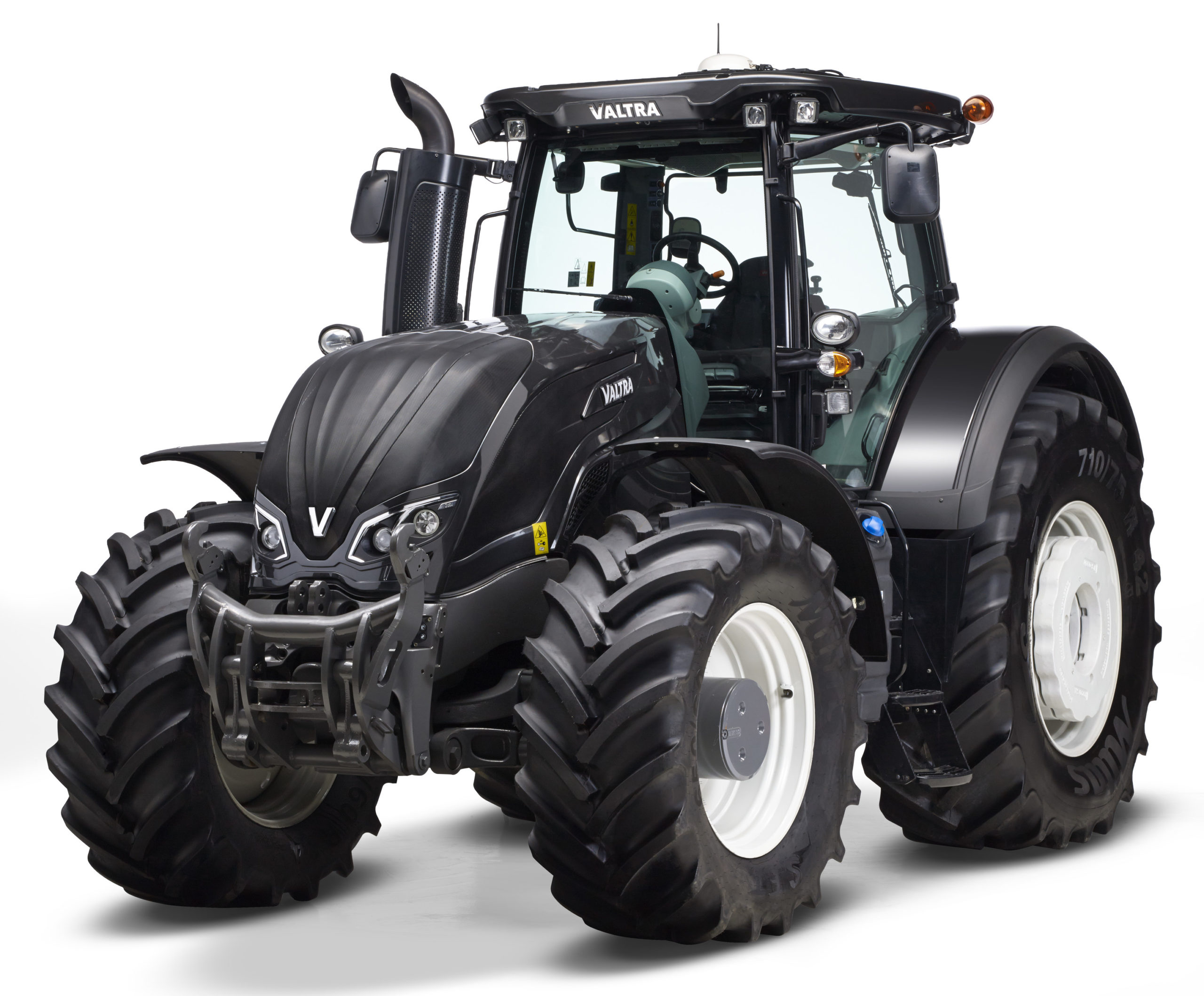 Valtra S4_3x4_Left_Low