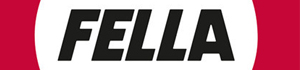 Logo Fella 300x70