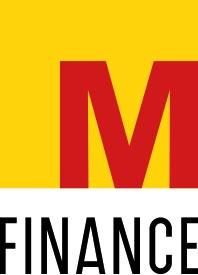 Mauch Finance_Logo