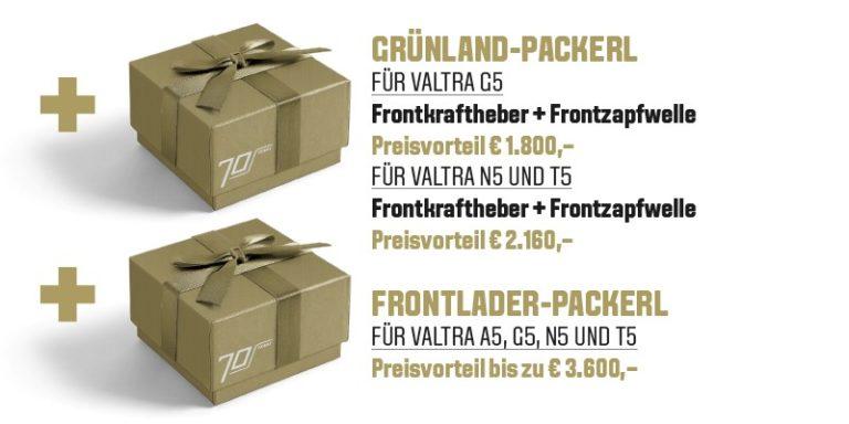 Valtra_Jubiläumspackerl_Gold