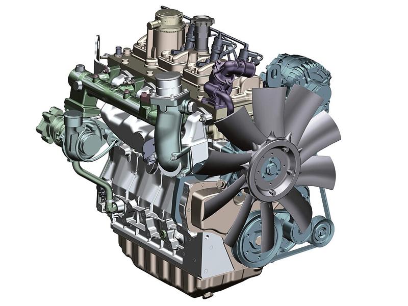 Muli_Motortechnik