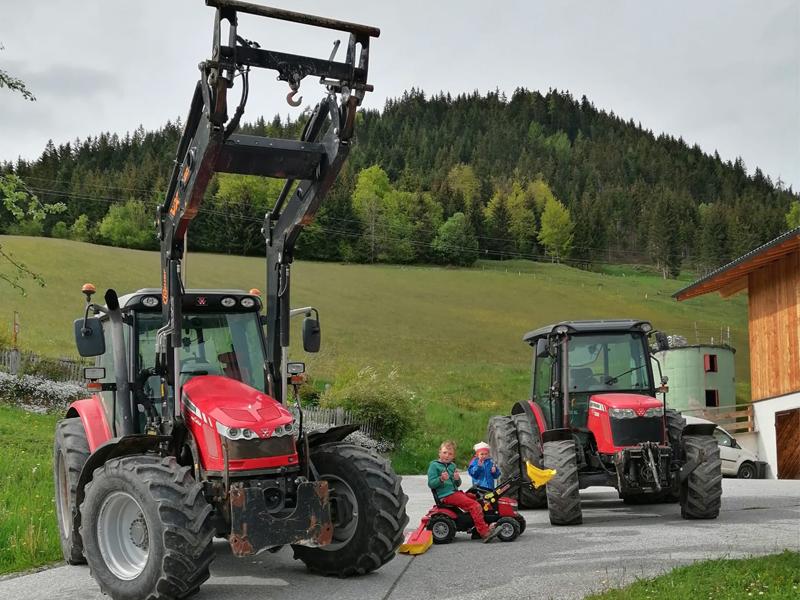 Gewinn_Traktor_Rettensteiner_Florian