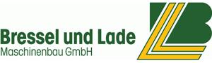 B&L Logo