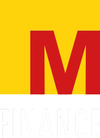 Mauch_Finance