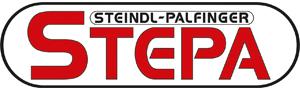 Stepa Logo