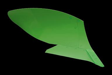 Amazone Pflugkörper_WL430