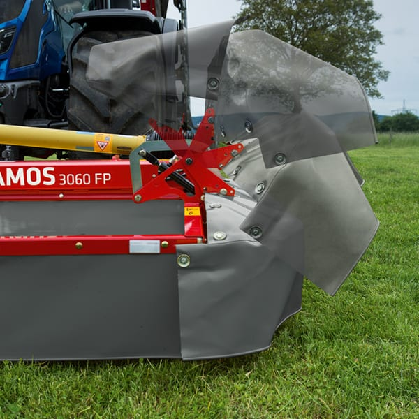 Fella Ramos 3060 FP