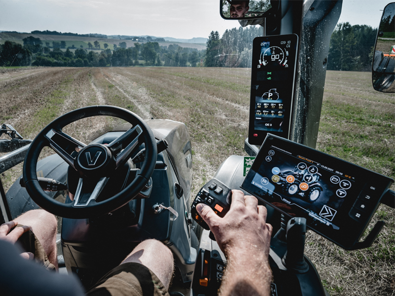 Valtra_Connect
