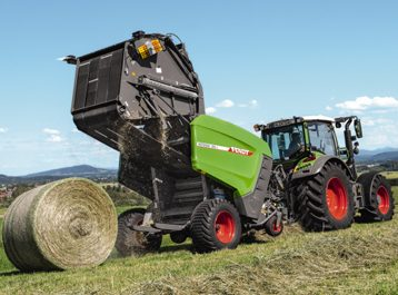 Fendt_Rotana_variable_Rundballenpresse_180V_358x265px